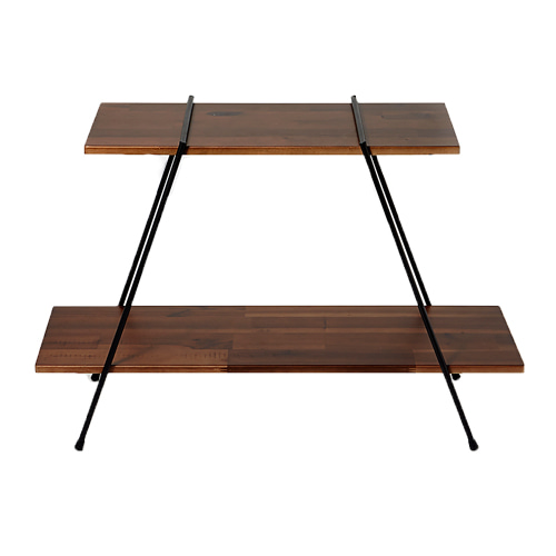 EZ WOOD SHELF